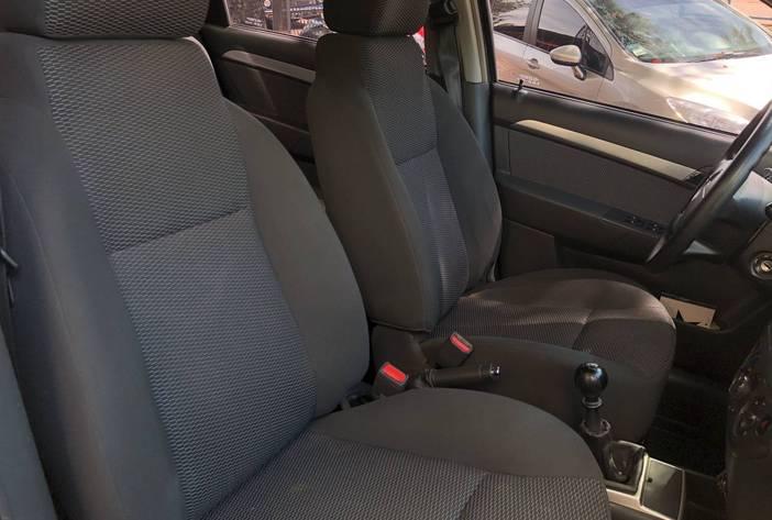 ChevroletAveoAutosUsadosPosadasCarmak14