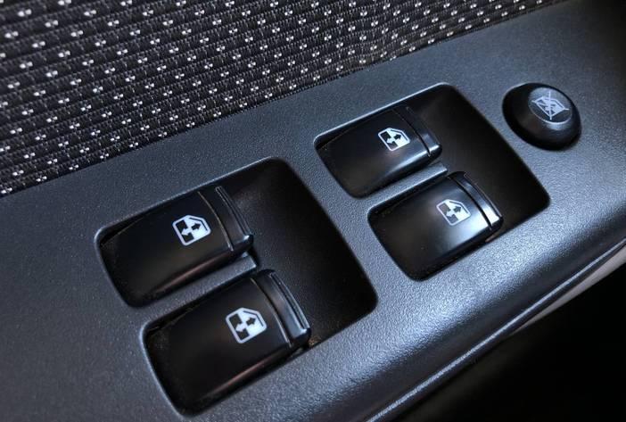 ChevroletAveoAutosUsadosPosadasCarmak18