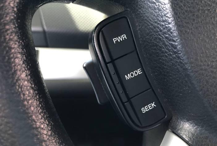 ChevroletAveoAutosUsadosPosadasCarmak19