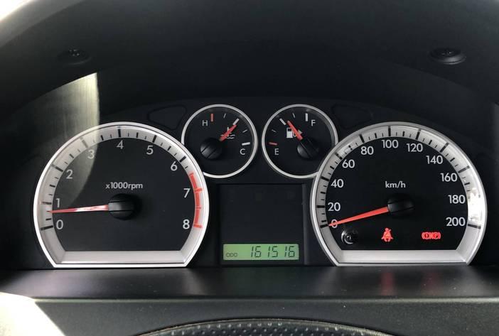 ChevroletAveoAutosUsadosPosadasCarmak21