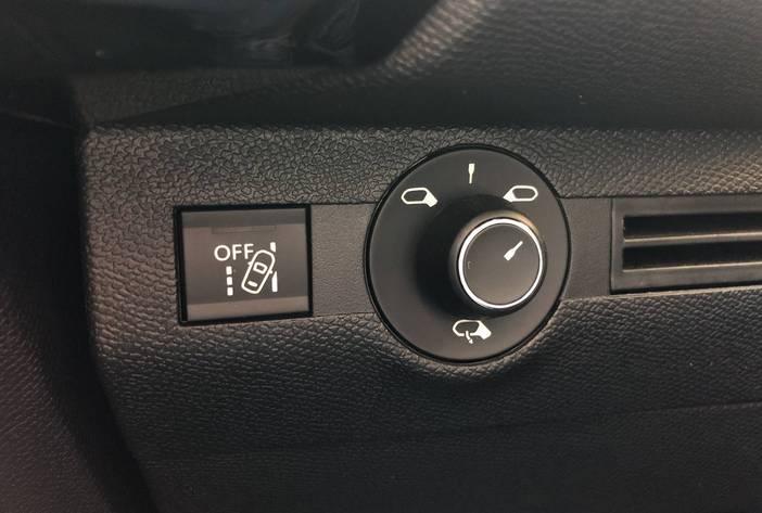 CitroenDS7AutosUsadosPosadasCarmak21