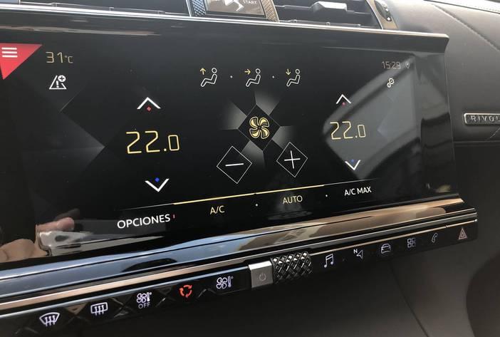 CitroenDS7AutosUsadosPosadasCarmak19