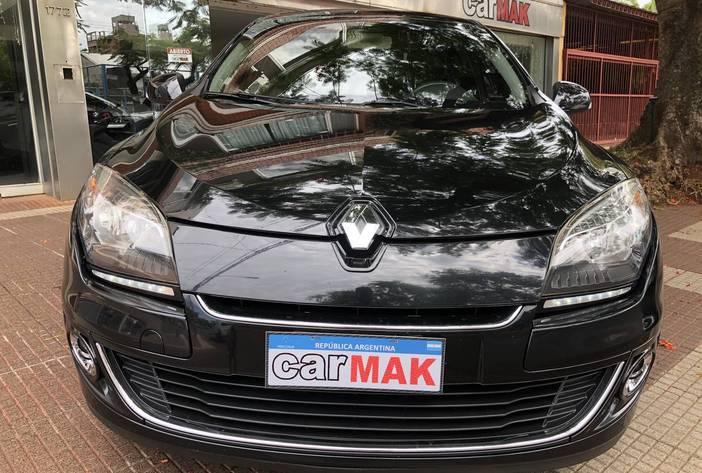 RenaultMeganeAutosUsadosPosadasCarmak2