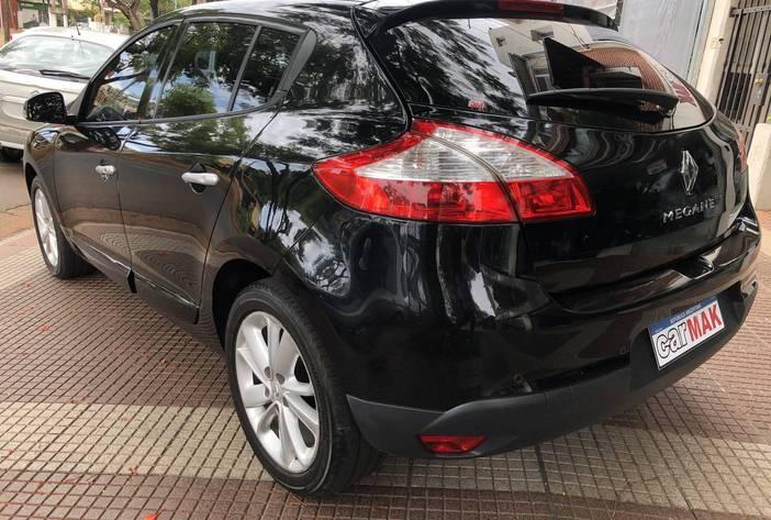 RenaultMeganeAutosUsadosPosadasCarmak5