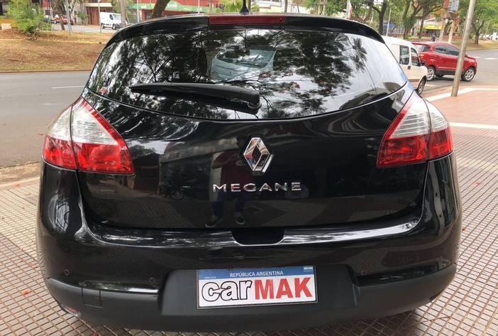 RenaultMeganeAutosUsadosPosadasCarmak10