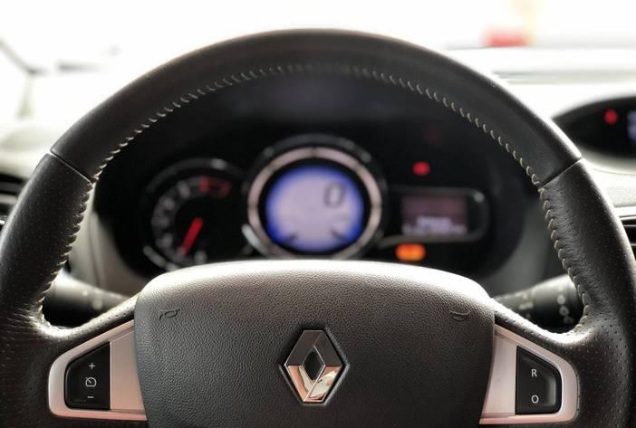 RenaultMeganeAutosUsadosPosadasCarmak21