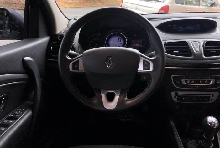 RenaultMeganeAutosUsadosPosadasCarmak23