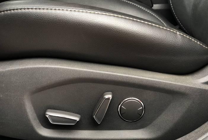 FordMondeoTitaniumAutosUsadosPosadasCarmak16
