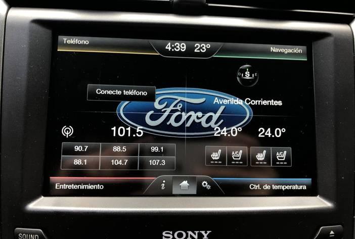FordMondeoTitaniumAutosUsadosPosadasCarmak22