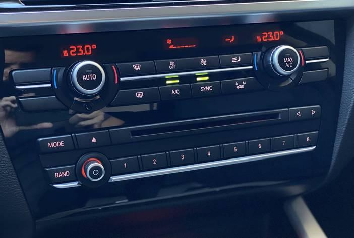 BMWX4AutosUsadosPosadasCarmak20