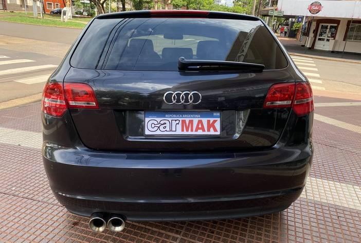 AudiA3SportbackAutosUsadosPosadasCarmak5