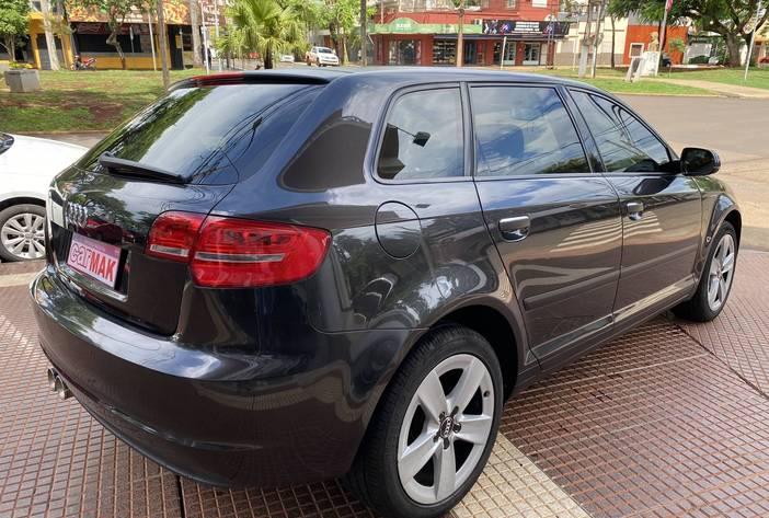 AudiA3SportbackAutosUsadosPosadasCarmak6