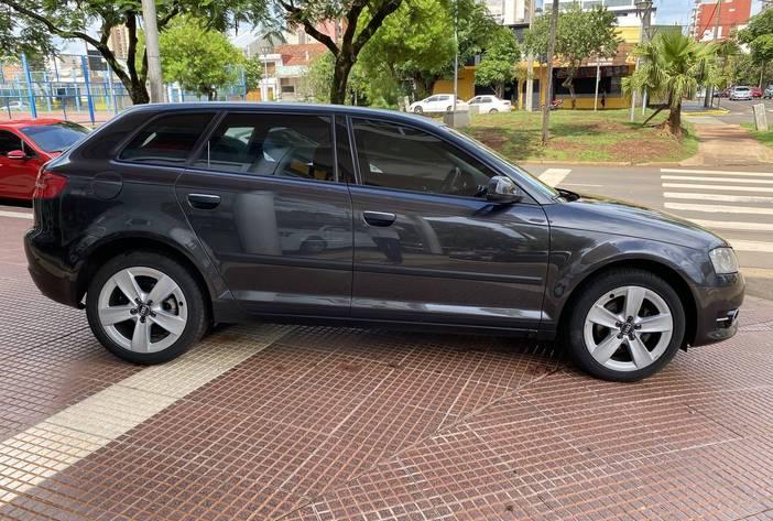 AudiA3SportbackAutosUsadosPosadasCarmak7