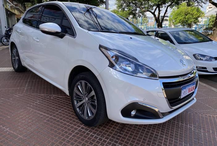 Peugeot208AutosUsadosPosadasCarmak
