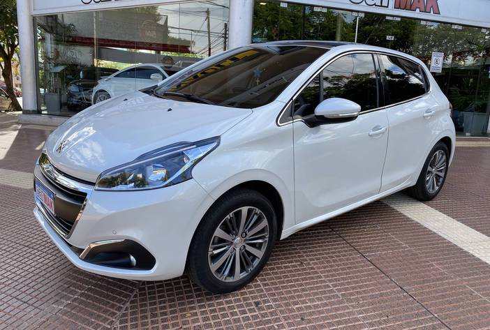 Peugeot208AutosUsadosPosadasCarmak3