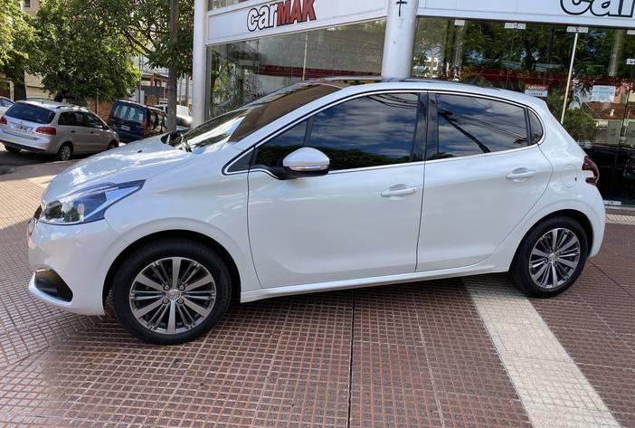 Peugeot208AutosUsadosPosadasCarmak4