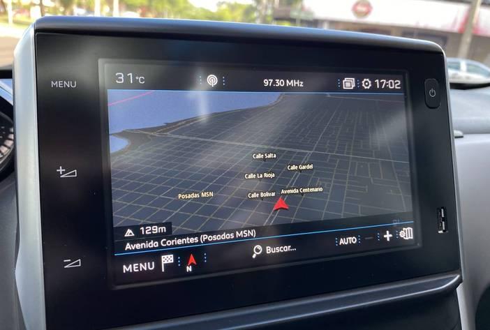 Peugeot208AutosUsadosPosadasCarmak17