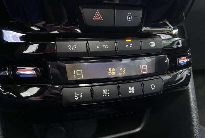 Peugeot208AutosUsadosPosadasCarmak18