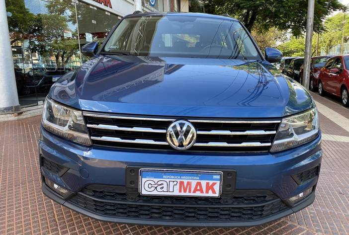 VolkswagenTiguanAutosUsadosPosadasCarmak2
