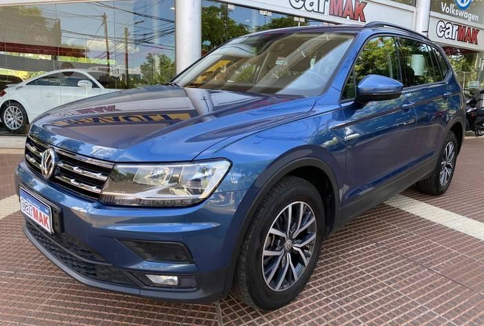 VolkswagenTiguanAutosUsadosPosadasCarmak3