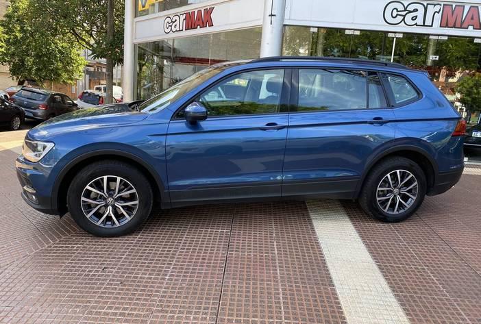 VolkswagenTiguanAutosUsadosPosadasCarmak4