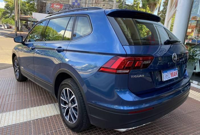 VolkswagenTiguanAutosUsadosPosadasCarmak5