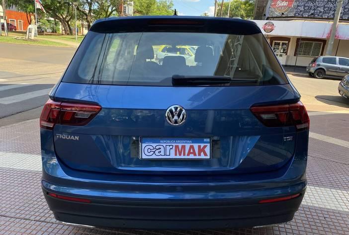 VolkswagenTiguanAutosUsadosPosadasCarmak8