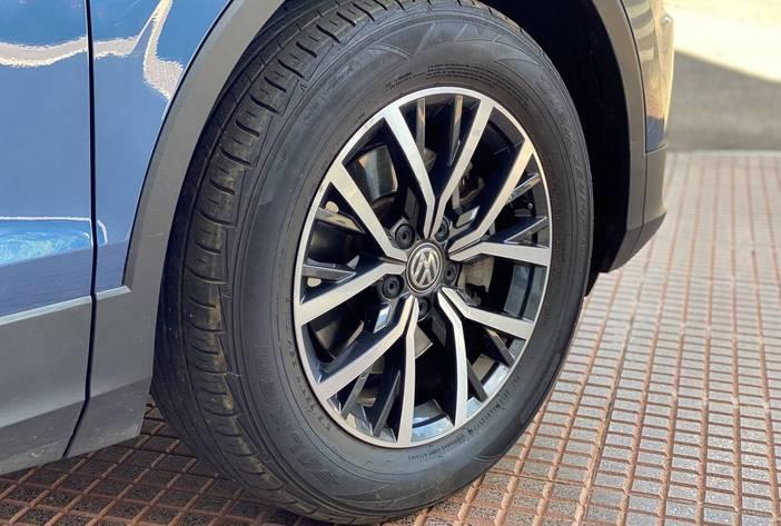 VolkswagenTiguanAutosUsadosPosadasCarmak9