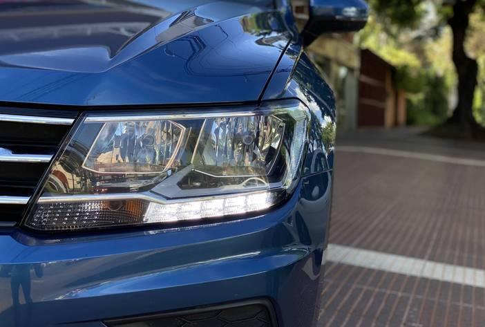 VolkswagenTiguanAutosUsadosPosadasCarmak24