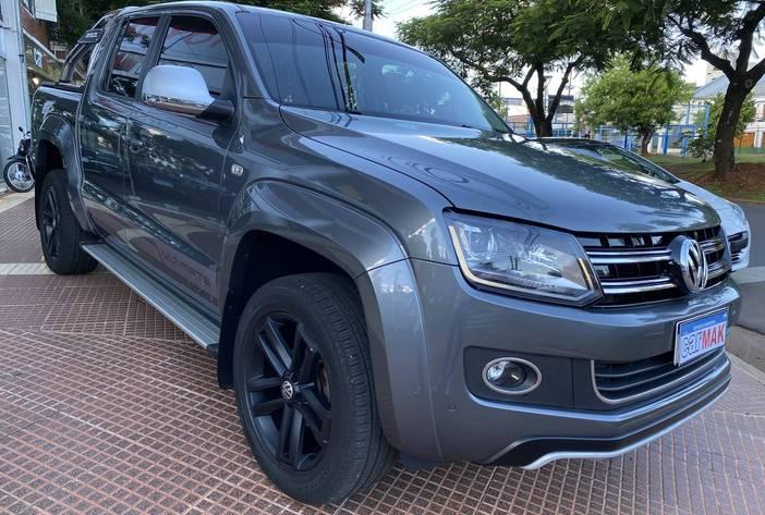 VolkswagenAmarokAutosUsadosPosadasCarmak