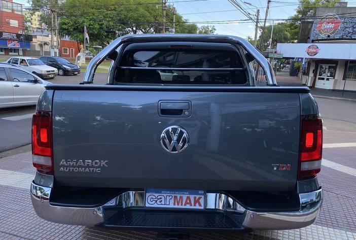 VolkswagenAmarokAutosUsadosPosadasCarmak6