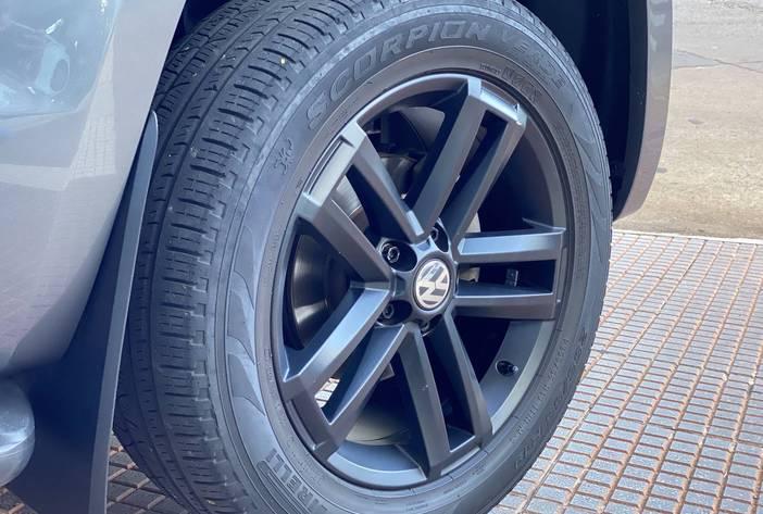 VolkswagenAmarokAutosUsadosPosadasCarmak9