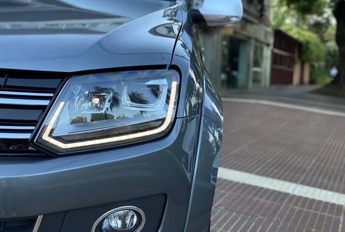 VolkswagenAmarokAutosUsadosPosadasCarmak11