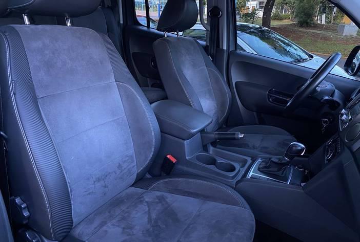 VolkswagenAmarokAutosUsadosPosadasCarmak15
