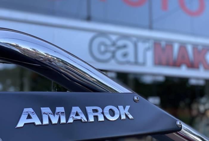 VolkswagenAmarokAutosUsadosPosadasCarmak16