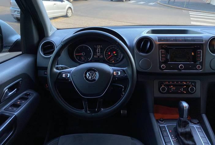 VolkswagenAmarokAutosUsadosPosadasCarmak17