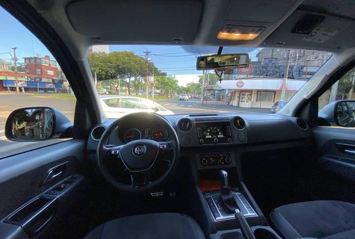 VolkswagenAmarokAutosUsadosPosadasCarmak18
