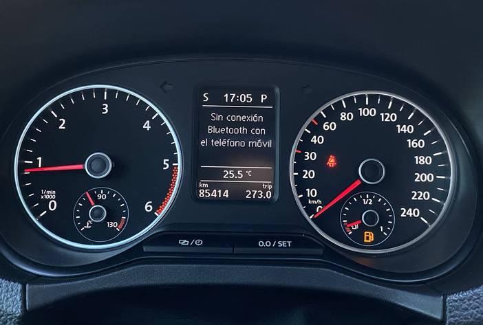 VolkswagenAmarokAutosUsadosPosadasCarmak19