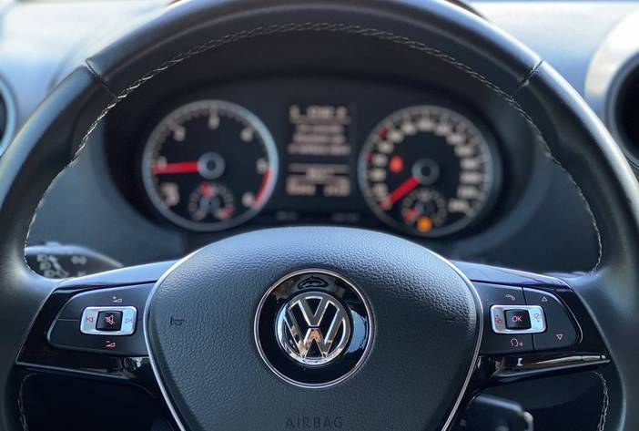 VolkswagenAmarokAutosUsadosPosadasCarmak24