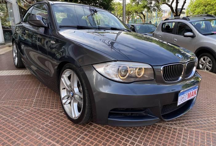 BMW135iSportiveAutosUsadosPosadasCarmak