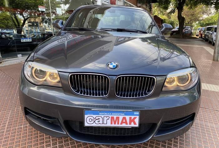 BMW135iSportiveAutosUsadosPosadasCarmak2