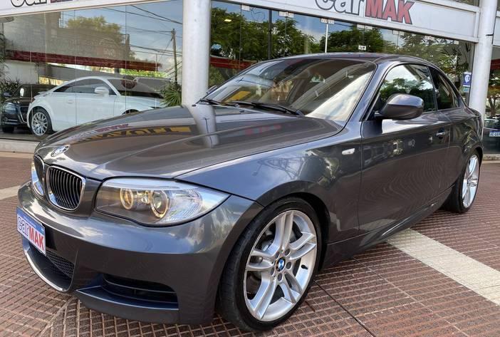 BMW135iSportiveAutosUsadosPosadasCarmak3