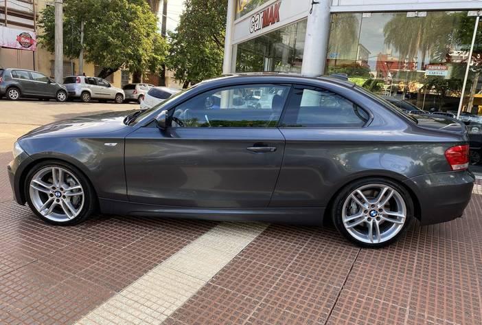 BMW135iSportiveAutosUsadosPosadasCarmak4