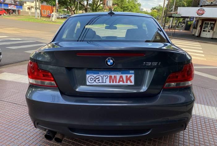 BMW135iSportiveAutosUsadosPosadasCarmak6