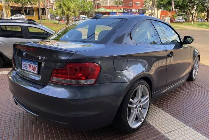 BMW135iSportiveAutosUsadosPosadasCarmak7