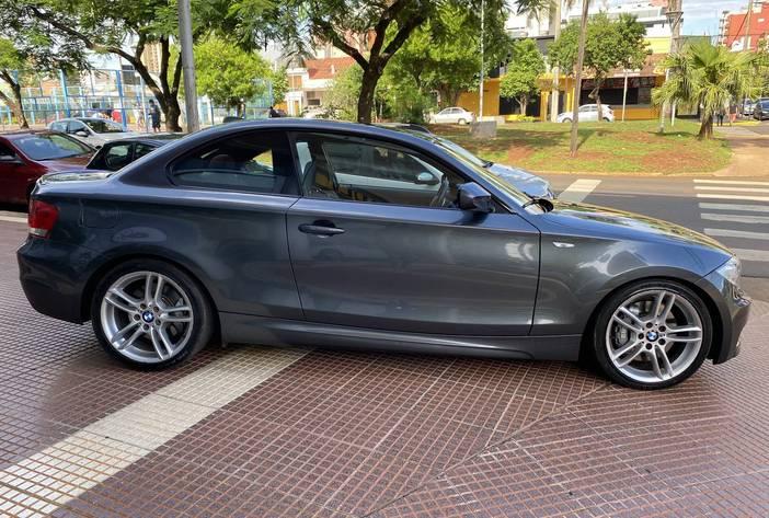 BMW135iSportiveAutosUsadosPosadasCarmak8