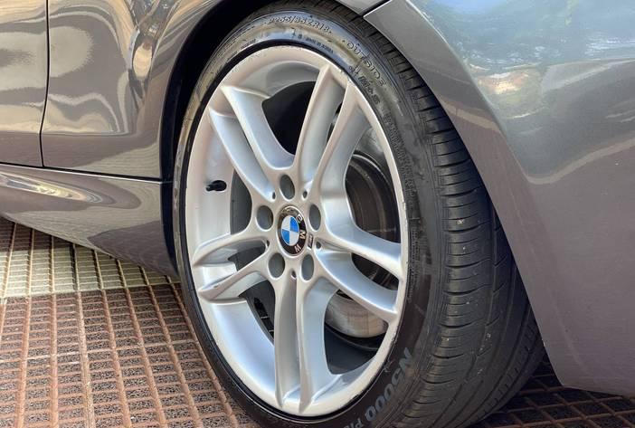 BMW135iSportiveAutosUsadosPosadasCarmak9