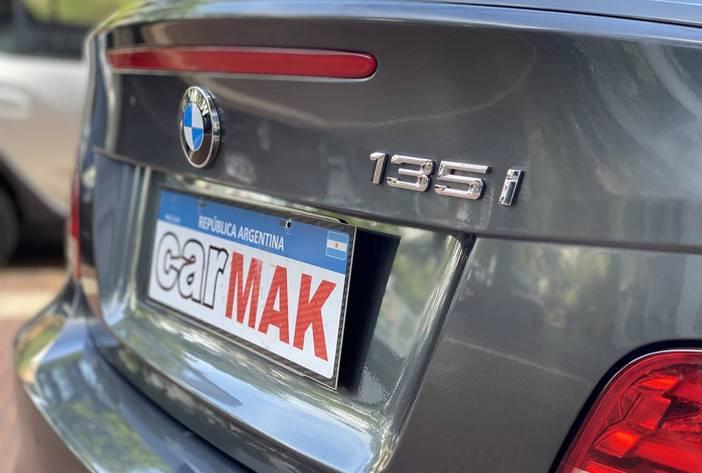 BMW135iSportiveAutosUsadosPosadasCarmak10