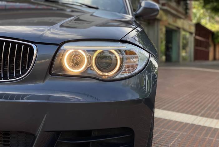 BMW135iSportiveAutosUsadosPosadasCarmak11