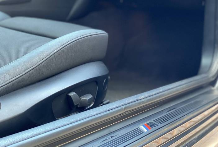 BMW135iSportiveAutosUsadosPosadasCarmak16